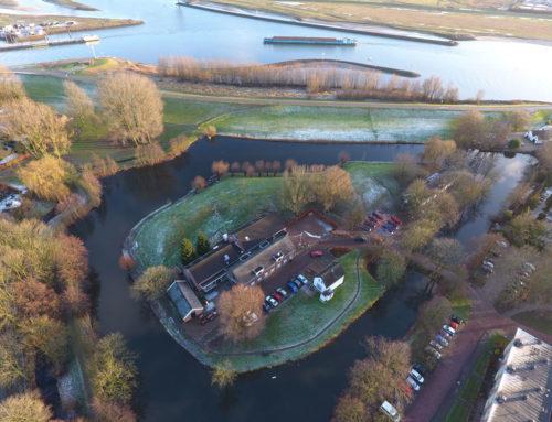 Nieuwegein – Fort Vreeswijk