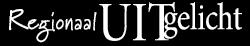 Regionaal Uitgelicht Logo
