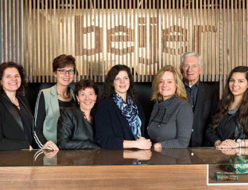 Bedrijven Uitgelicht – Beijer Schoenen in Culemborg