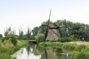 ophemert-molen-regionaaluitgelicht