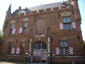 Stadswandeling maken in Zaltbommel 2018 @ Zaltbommel | Zaltbommel | Gelderland | Nederland