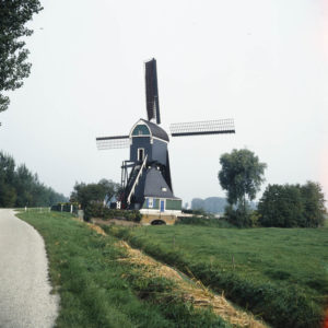 voorste-molen-hellouw-Regionaal Uitgelicht
