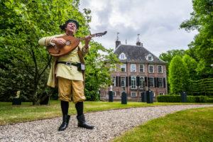 Rijnhuizen Buitengewoon @ Nieuwegein | Nieuwegein | Utrecht | Nederland