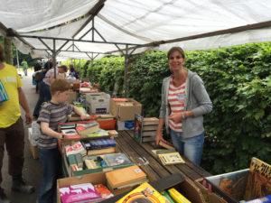 Rommelmarkt in Zoelen op zaterdag 9 juni 2018 @ Zoelen | Zoelen | Gelderland | Nederland