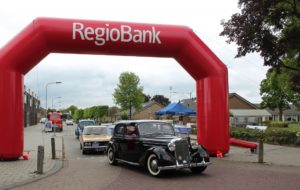 Classic Cars in IJsselstein op zaterdag 2 juni 2018 @ IJsselstein | IJsselstein | Utrecht | Nederland
