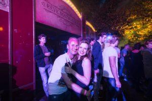 Spiegeltent festival in Vuren @ Vuren | Vuren | Gelderland | Nederland