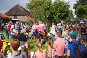 Bourgondisch Fruitwandelen en Fruitfietsen in Beneden-Leeuwen op zaterdag 1 september 2018 @ Beneden-Leeuwen | Beneden-Leeuwen | Gelderland | Nederland