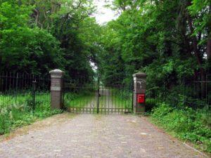Zomeravond wandeling in Driebergen op woensdag 30 mei 2018 @ Driebergen | Driebergen-Rijsenburg | Utrecht | Nederland