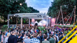 Greatest Hits Festival in Beusichem op zaterdag 30 juni 2018 @ Beusichem | Beusichem | Gelderland | Nederland