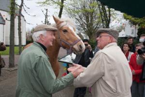 Paardenmarkt in Beusichem 14 juni t/m 17 juni 2018 @ Beusichem | Beusichem | Gelderland | Nederland