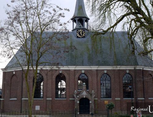 Nieuwegein – Kamermuziekconcert Dorpskerk in Nieuwegein